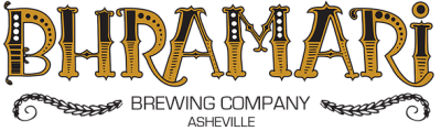 Bhramari Brewing Company logo