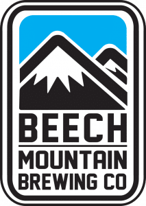 Beech Mountain Brewing Company logo