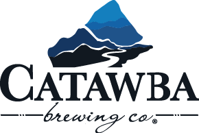 Catawba Logo